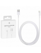 Cable USB iPhone MD819ZM/A 2m retail