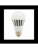 OMEGA ΛΑΜΠΑ LED ECO 4200K E27 12W [42580]