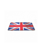 OMEGA PRO-GAMING MOUSE PAD 300x700x2mm UK [43261]