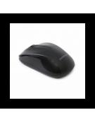MOUSE OMEGA OM-412 ΑΣΥΡΜΑΤΟ  2,4GHz 1000DPI BLACK [42978]