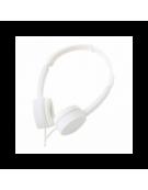 FREESTYLE HEADSET FH-3920 ΜΙΚΡΟΦΩΝΟ ΛΕΥΚΟ [42684]