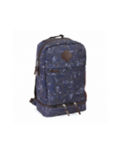 "PLATINET ΣΑΚΙΔΙΟ ΠΛΑΤΗΣ ΓΙΑ NOTEBOOK 15,6""/LUNCH BACKPACK NBUILT/CAMO"
