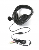 FREESTYLE HEADSET FH7500 ABC-P750 41307]
